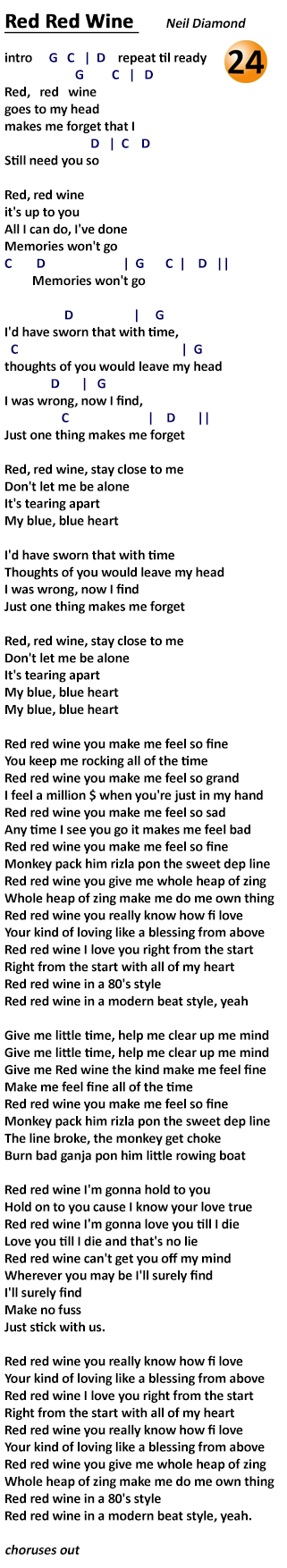 Lyric rainbow connection lyrics : Index of /lyrics/
