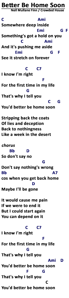 Are You Lonesome Tonight Chords Choice Image Chord Guitar Finger